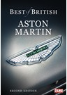 Best of British - Aston Martin (2nd Edition) DVD