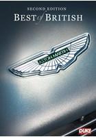 British Motoring Legends Aston Martin Download