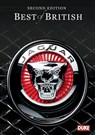 Best of British - Jaguar (2nd Edition) Download