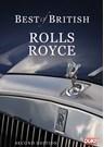 Best of British  - Rolls Royce (2nd Edition) Download