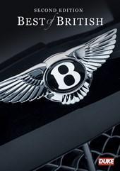 British Motoring Legends Bentley Download
