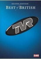 British Motoring Legends TVR Download