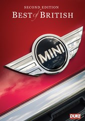 British Motoring Legends Mini Download