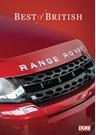 Best of British - Range Rover Download