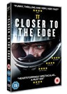 TT Closer To The Edge DVD