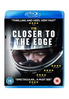 TT3D Closer To The Edge BluRay 3D