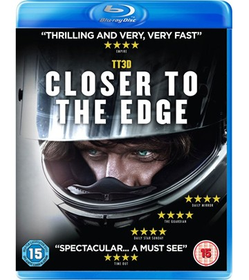 TT3D Closer To The Edge BluRay 3D - click to enlarge