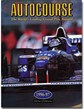 Autocourse 1996/97 Book