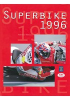 Official WSBK Superbike 1996 (HB)