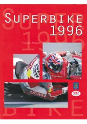 World Superbike 1996 (HB)