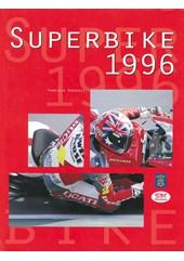 World Superbike 1996 (HB)