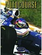 AUTOCOURSE 97/98 - BOOK