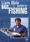 Bass Fishing - Liam Dale