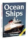 Ocean Ships Book