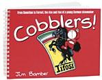 Cobblers - Jim Bamber