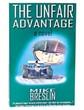 The Unfair Advantage Book