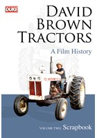 David Brown Tractors Vol 2 Download