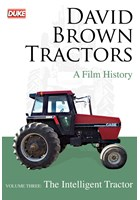 David Brown Tractors Vol 3 Download