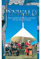Story of Tynwald Download