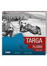 Targa Florio 1955-73 (HB)