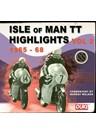 TT Highlights Vol 2 1965-68 CD
