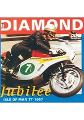 TT 1967 Diamond Jubilee Audio CD