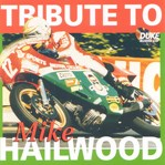 Tribute To Hailwood Audio Download