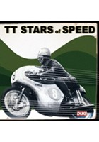 TT Stars of Speed Audio Download