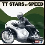 TT Stars of Speed Audio Download