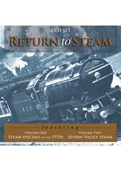Return to Steam Audio Download