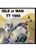 TT 1960 Audio (2 CD Set)