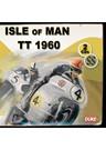 TT 1960 Audio Download