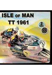TT 1961 Audio 2 CD Set
