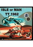 TT 1962 Audio 2 CD Set