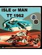 TT 1962 Audio Download