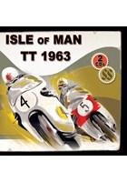 TT 1963 Audio Download