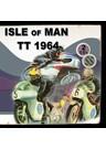 TT 1964 Audio Download