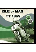 TT 1965 Audio 2 CD Set