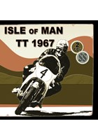 TT 1967 Audio (2 CD Set)