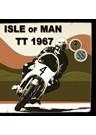 TT 1967 Audio 2 CD Set