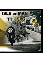 TT 1968 Audio (2 CD Set)