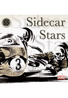 Sidecar Stars Audio Download