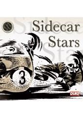 Sidecar Stars Audio Download