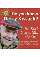 Do you know Derry Kissack Download