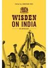 Wisden On India (HB)