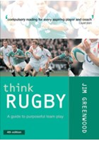 Think Rugby