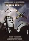 The World War 2 DVD