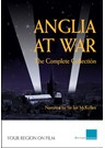 Anglia at War:The Complete Collection (3 DVD) Boxset
