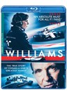 Williams Blu-ray