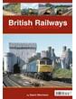British Railways After Steam 1968-2008 Bookazine